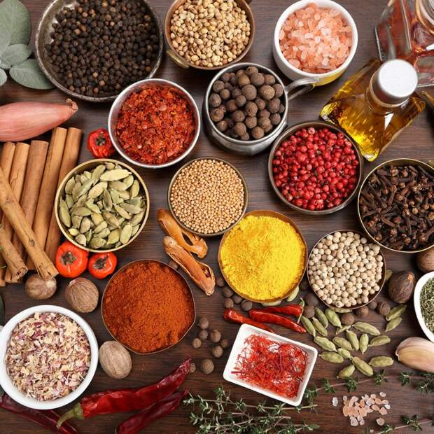 Кулинарный мастер: простые советы, которые пригодятся каждому