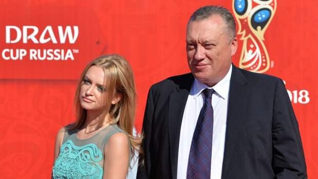 Бывшая жена Кержакова — о внезапной смерти отца: «Нас попросили не вести расследование. Он что-то подозревал»