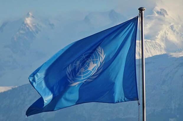 В ООН заявили об острой нехватке акушерок в мире