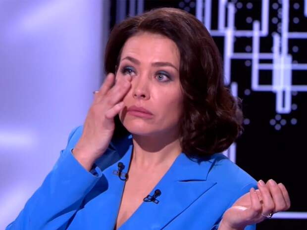 Екатерина Волкова рассказала о потере ребенка и борьбе с гепатитом