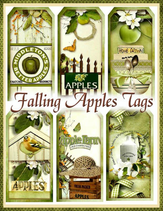 Falling_Apples_Tags_Sample (541x700, 543Kb)