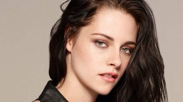5 актрис, которые раздражают даже режиссеров