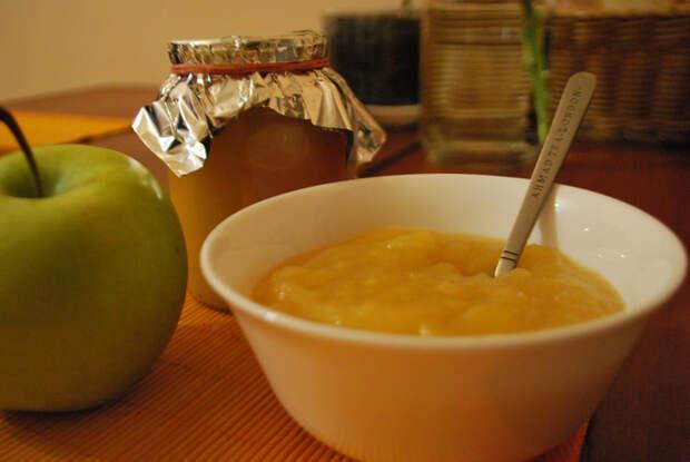 яблочный сосус 3 (700x468, 311Kb)