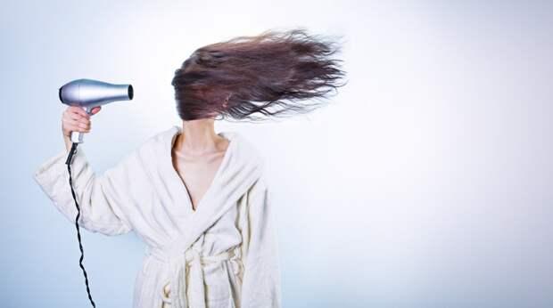 5 поводов раз и навсегда отказаться от масла для волос