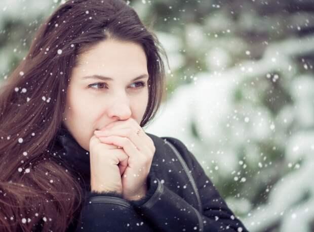 milaphotos/Shutterstock.com