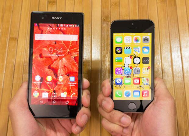 iPhone-5s-reiting-4