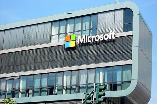 Пользователи жалуются на сбои в работе ряда сервисов Microsoft
