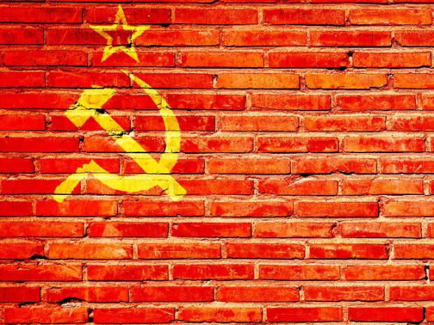 Андрей Никулин. Незавершенные советские гештальты