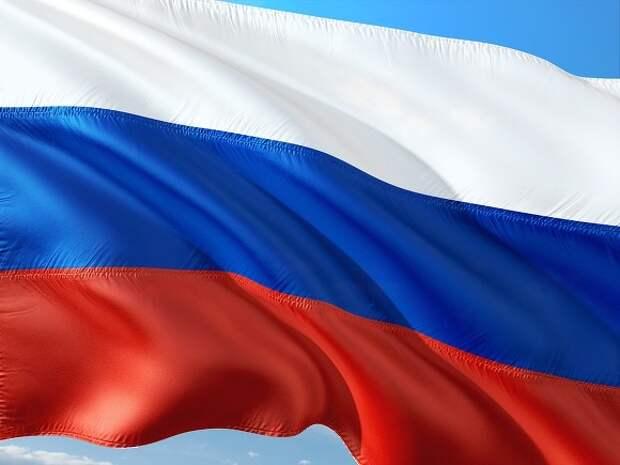 Флаг РФ убрали со стола прямо во время матча ЧМ по шашкам в Польше