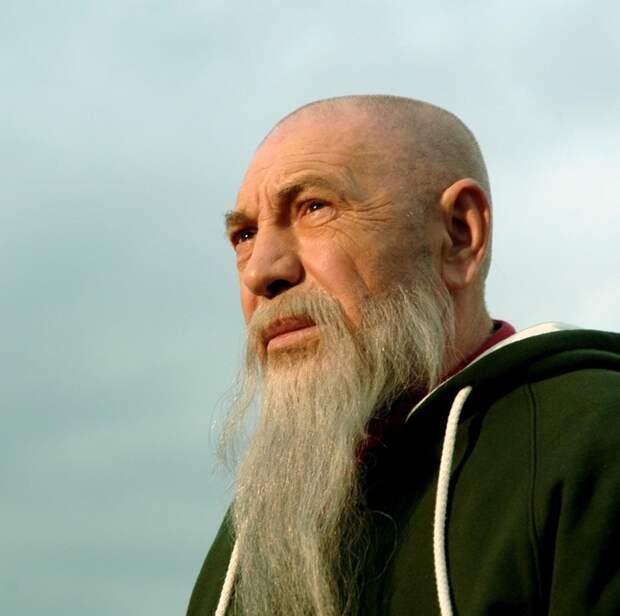Как выглядел в молодости Шариков из «Собачьего сердца», и как сложилась творческая судьба актера, изображение №10