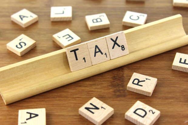 Минфин РФ не исключает переговоров о пересмотре налогового соглашения со Швейцарией