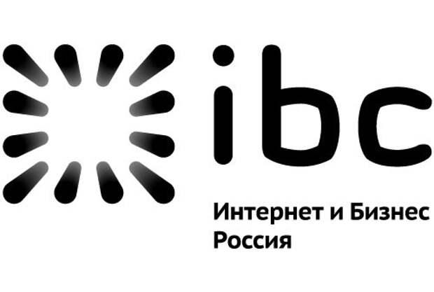 Свежие кейсы успешных рекламных кампаний на «Интернет  и Бизнес. Россия»