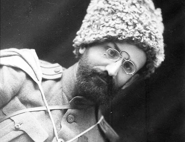 Как русский генерал спас Парагвай и стал там богом
