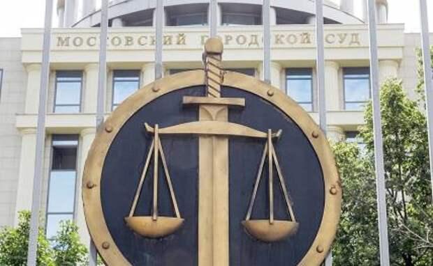 Кремль разгромит структуры Навального за экстремизм