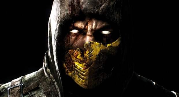 Съемки фильма Mortal Kombat стартовали в Австралии