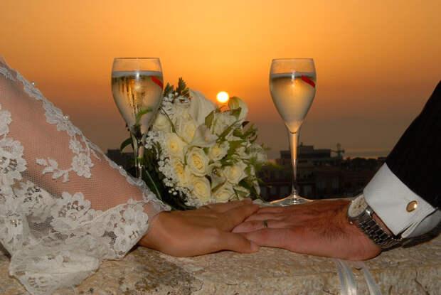 «Разрешите мне любить моего мужа»! – сказала невестка