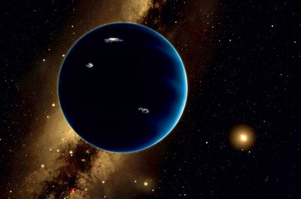 Kosmos01.jpg