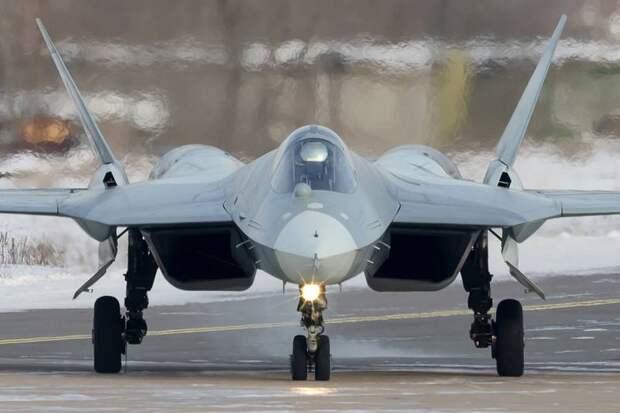 «Благодаря России мир может спать спокойно»: поляки поспорили о миссии РФ