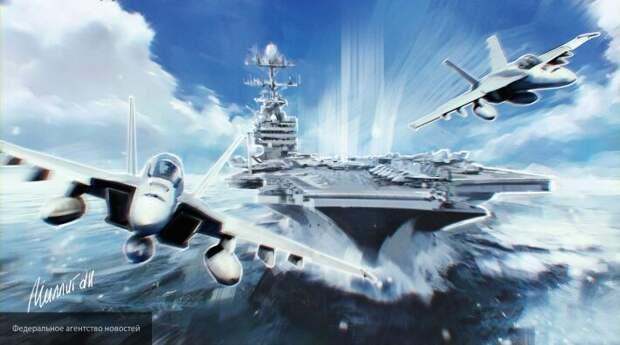 Депутат Рады сообщил, зачем самолеты-разведчики НАТО кружат над Украиной