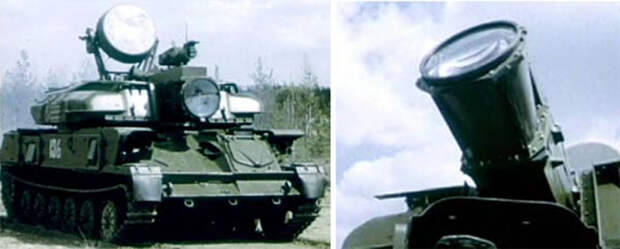 «Не зашло»: 5 прототипов бронетехники СССР, созданных в единственном экземпляре