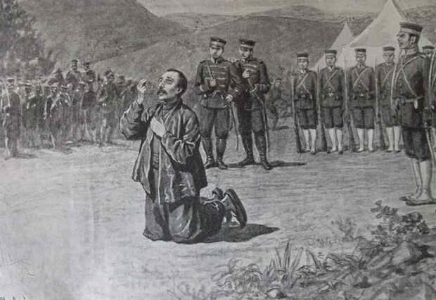 «Русский самурай»: чем разведчик Василий Рябов поразил японцев
