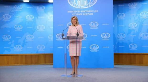 Власти РФ высказались о возможности диалога с главным «врагом» Александра Лукашенко