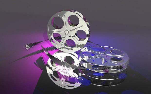 Показ и обсуждение фильма «С Новым годом, Галя!» состоится в общественном центре «Блогосфера»