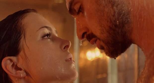 Секс, стриптиз иролевые игры: 10 самых откровенных голливудских фильмов