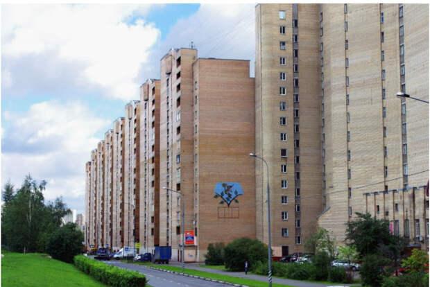 Московские птички 27