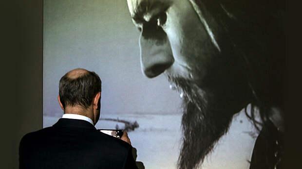 Татарам мешает Иван Грозный? Пусть вернут дань за 300 лет