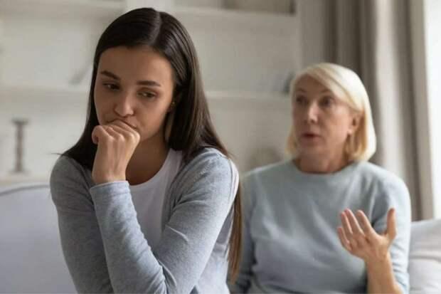 Блудный папа нашелся и дарит дочери квартиру. «Половину ты должна мне, я тебя растила без алиментов!
