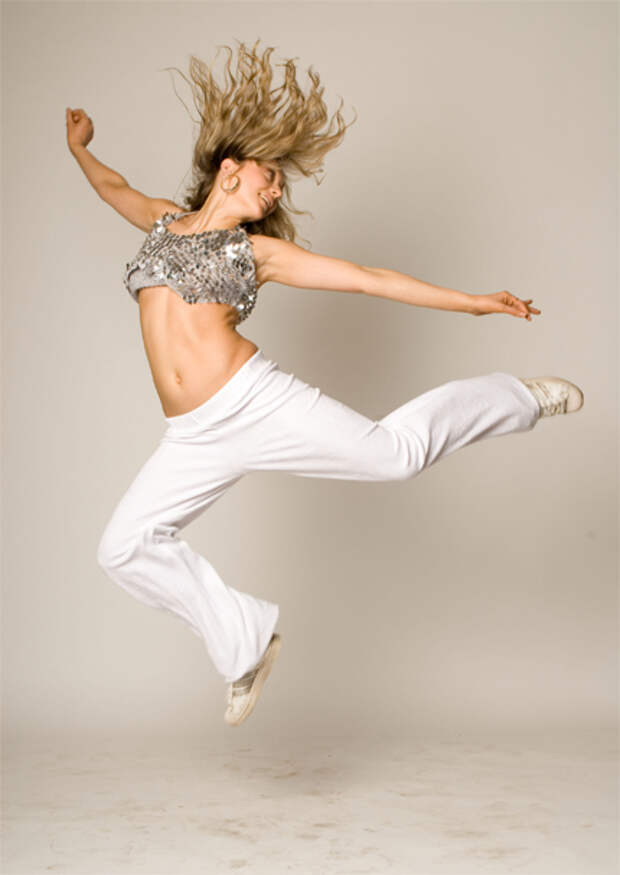 http://nashpilkah.com.ua/_filestorage/zdorove/dietu/sovr-dance.jpg