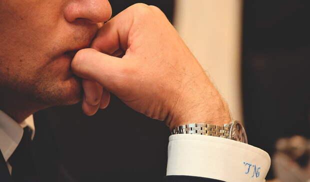 «Комендантский час» предложено продлить вСвердловской области