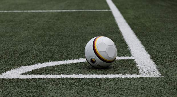 Футболисты из Строгина деклассировали «Черноморец» со счетом 10:0