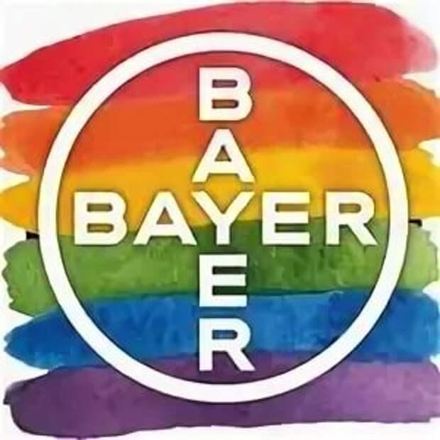 ЛГБТ шагает по стране