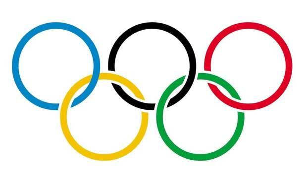 Белгородцы впервые за25 лет невыступят наОлимпийских играх