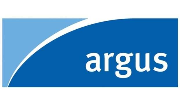 Онлайн-конференция «Argus LPG 2020: СНГ иглобальные рынки» состоится 19ноября