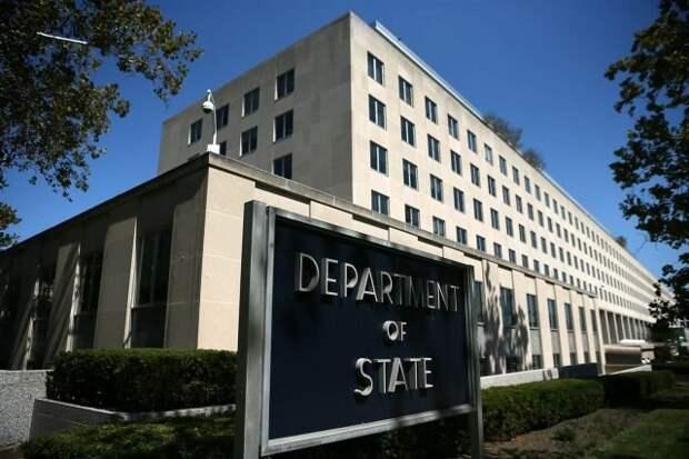 США назвали Россию ответственной за нестабильность в отношениях