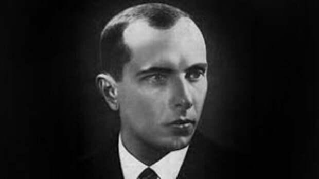 Варшавский процесс. Как Степана Бандеру приговорили к смерти и при чем здесь языковой вопрос