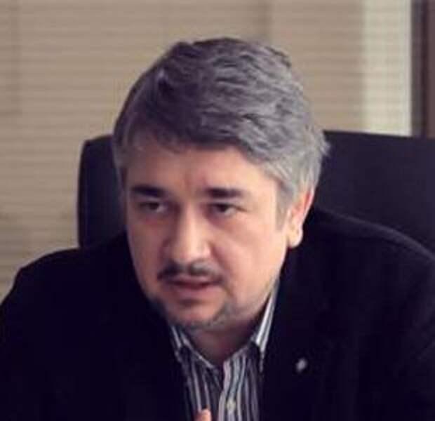 Украина в преддефолтном состоянии