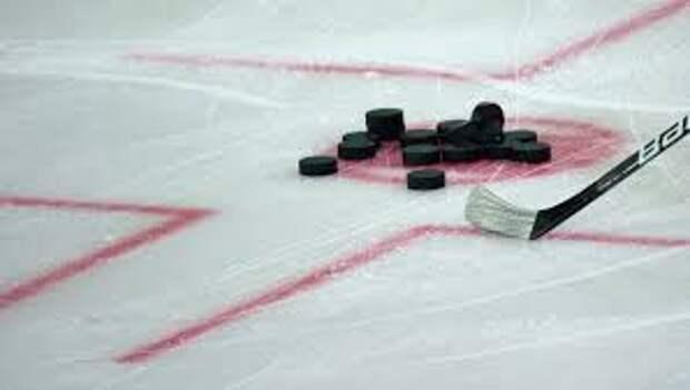 КХЛ заблокировала перенос матча СКА – «Ак Барс», хотя клубы были не против провести его в паузе на Евротур