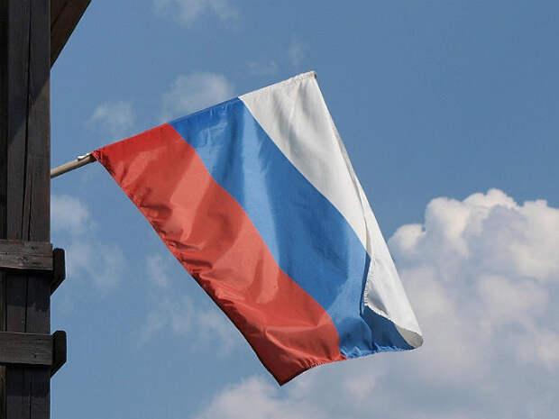«Согласованный демарш»: дипмиссия России прокомментировала вызов посла в МИД Франции