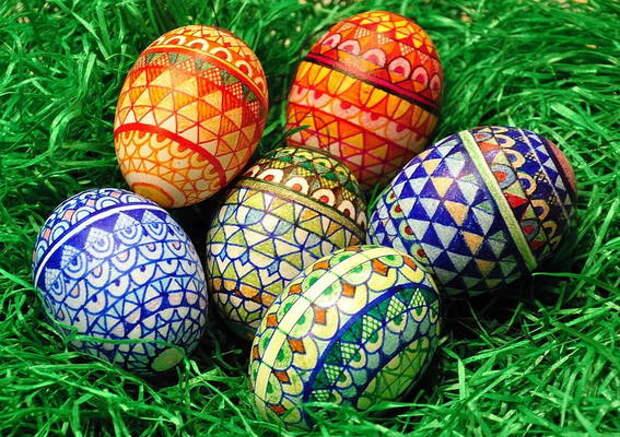 2 мая – Пасха 2021: что самое важное сделать в день Великого праздника, что накануне и после