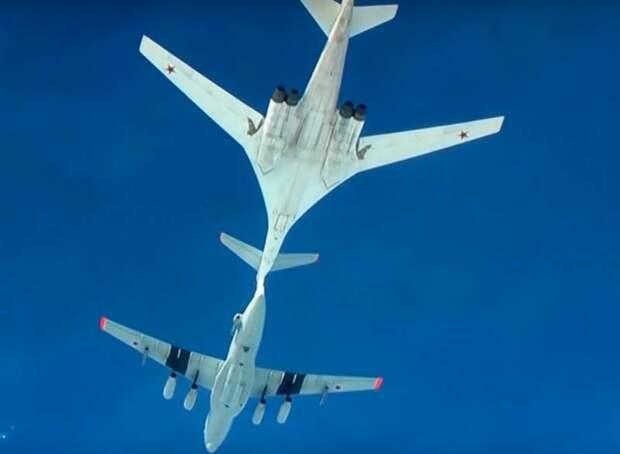 China.com: Запад уничтожит Россию за три часа, главная проблема - неготовность авиации