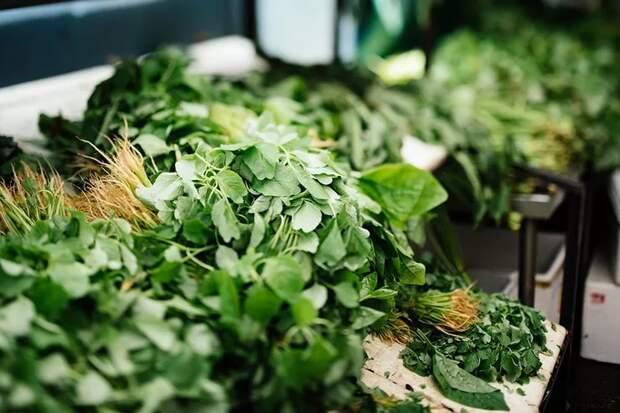 20 продуктов, которые лучше хранить вморозилке