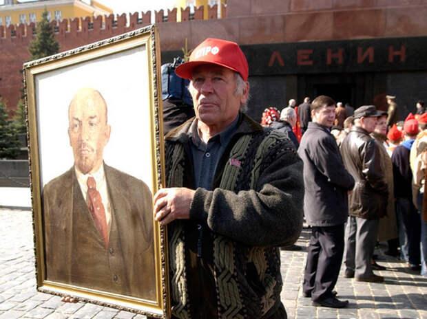 Президент Союза архитекторов Николай Шумаков: «Такой агрессии, такого неприятия к проекту я не встречал давно»