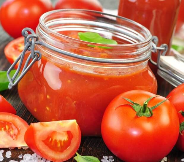 8 блюд, которые можно приготовить из остатков продуктов