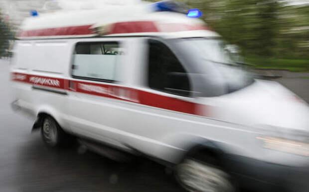 Сегодня вступили в силу новые наказания за непропуск скорой помощи