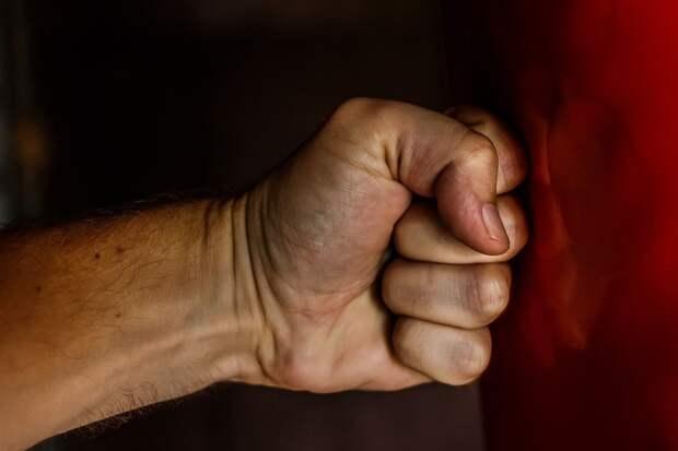 Юный житель Глазова получил «условку» за вымогательство