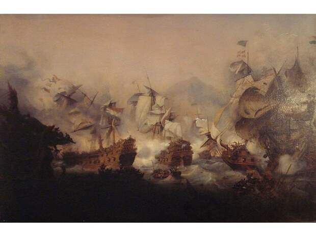 Царь Фёдор Алексеевич год за годом: 1676 год
